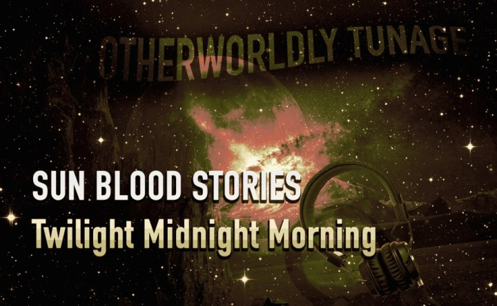 otherworldlyTunage_sunbloodstories