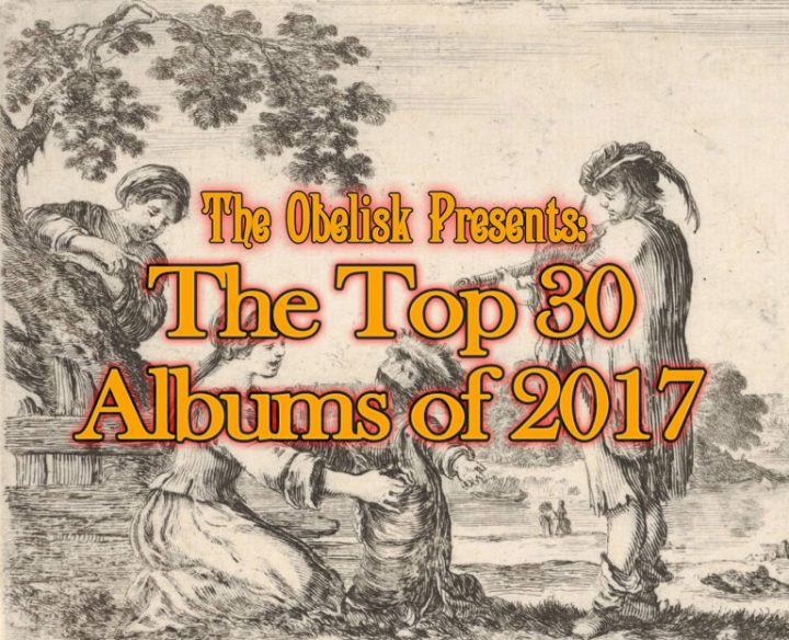 top-30-of-2017-768x623