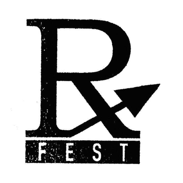 rxfest-logo-stamp_orig
